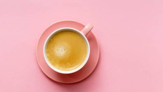 Kaffe - Hvad gør kaffe ved huden og kroppen?