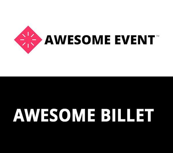 Billet til Awesome Event