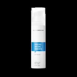 Perfect Skin Face Wash MINI, mild og effektiv ansigtsvask.