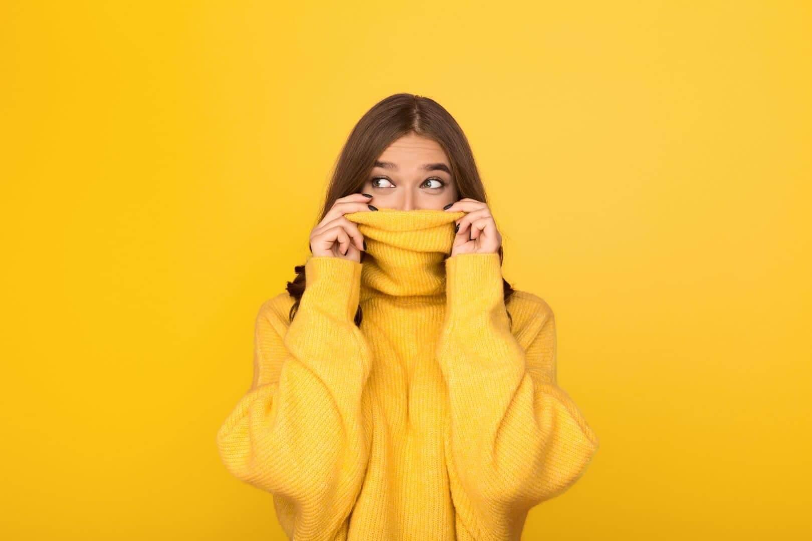 Hvordan kan man fjerne ar? Virker creme mod ar i huden?