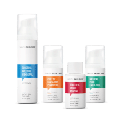 Danish Skin Care MINI