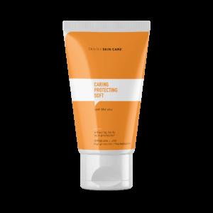 Amazing Body Sun Protector SPF30