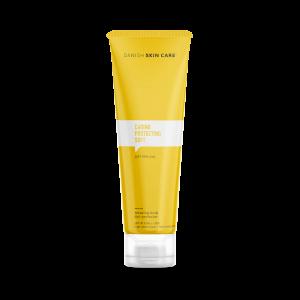 Danish Skin Care Amazing Body Sun Protector