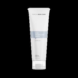 Danish Skin Care Amazing Body Wash