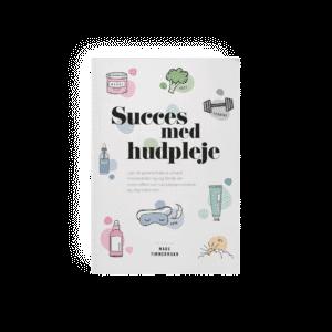 Succes med hudpleje - Mads Timmermann
